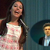 Espanha venceu o #EurovisionAgain 1968 e Portugal desceu ao 13.º lugar