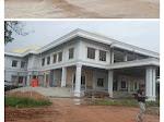 Proyek Kantor DPRD & Kantor Bupati Pulau Taliabu, KPK Diminta Lidik
