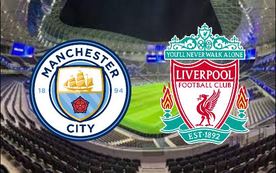 مشاهدة مباراة ليفربول و مانشستر سيتي اليوم ... في الدوري الإنجليزي الممتاز