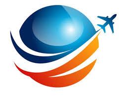 Tourism Agency Islamabad Jobs 2021 (268 Vacancies)