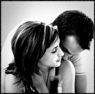 Amour et sexe : 4 façons de gagner en expérience