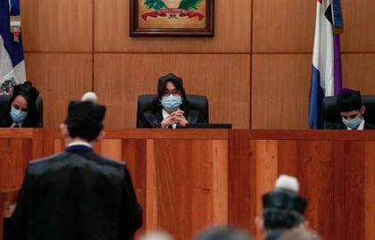 Hoy se sabrá si hay condena o no para acusados Odebrech