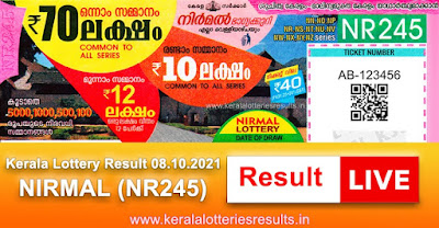 kerala-lottery-result-08-10-2021-nirmal-lottery-results-nr-245-keralalotteriesresults.in
