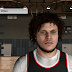 NBA 2K22 Tyler Johnson Cyberface Official Face Scan from Patch 1.05