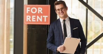 Tips for Managing a Rental Property Effectively