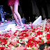 Παγώνη: «Όχι» στις ανεξέλεγκτες συναυλίες, «ναι» στα μπουζούκια με τήρηση των μέτρων