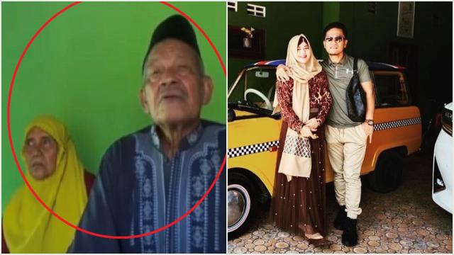 Dituding Adiknya Telantarkan Orangtua, Gus Miftah Ngaku Gagal Membina Saudara Kandung