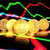 Vốn hóa thị trường Bitcoin vượt 1,1 nghìn tỷ đô la