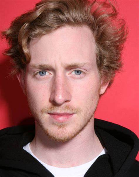 Asher Roth Net Worth, Income, Salary, Earnings, Biography, How much money make?