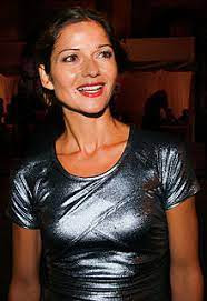 Jill Hennessy Net Worth, Income, Salary, Earnings, Biography, How much money make?