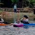Taman Candika Medan Johor : Olahraga, Piknik, dan Wahana Rekreasi Keluarga, Tiket Masuk & Lokasi