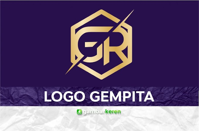 Logo Gempita Reborn