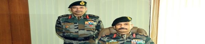 'Expose Elements Trying To Divide Kashmiri Society On Communal Lines': Army Urge
