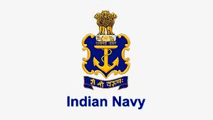 Indian Navy - Sailors for Matric Recruit (MR) – April 2022 पदे भरती