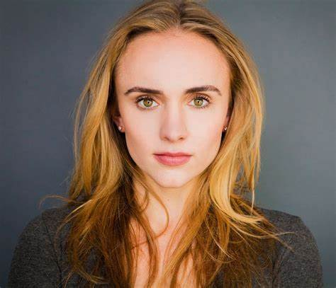 Ruby Joy Net Worth, Income, Salary, Earnings, Biography, How much money make?