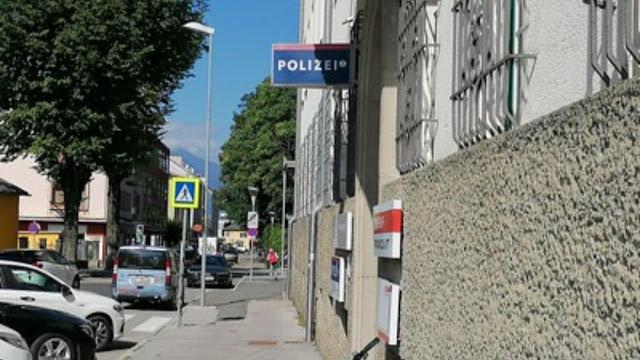 الحديث,عن,فتح,مركز,شرطة,جديد,في,فيينا,بسبب,الهجرة,الغير,الشرعية