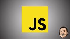 understand-javascript