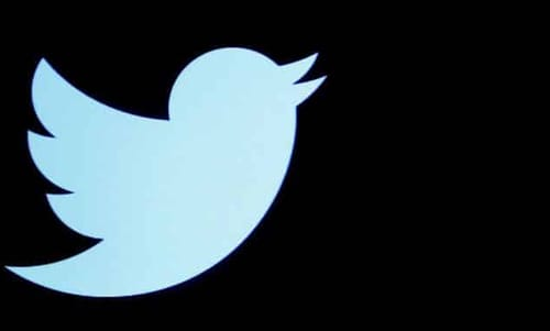 Twitter improves live video quality