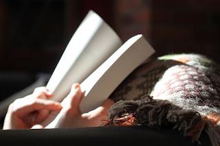 ¿Los libros de autoayuda traen el secreto de la felicidad?