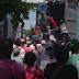 Gobierno de Haití investiga asaltos camiones con ayuda humanitaria
