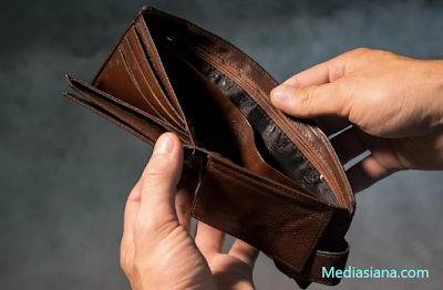 7 Langkah Agar Tetap Fit Secara Finansial