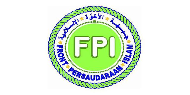 Ganti Logo, Pengamat: Biarkan FPI Buktikan Mampu Layani Umat