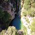 Ομορφιές της Ελλάδας:Πολυλίμνιο, ο κρυμμένος θησαυρός της Μεσσηνίας![video]