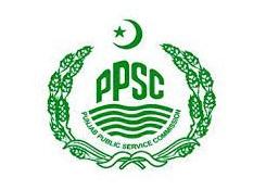 Punjab Public Service Commission PPSC Latest New Jobs 2021 - Apply online Ad No 27