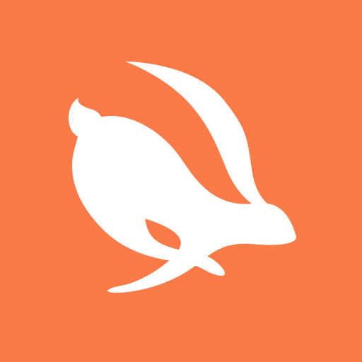 Turbo VPN MOD APK (Premium Unlocked)