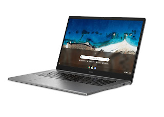 acer-large-screen-chromebooks-launched