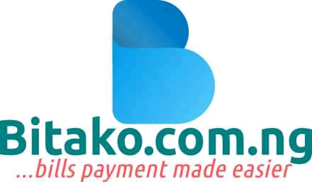 Bitako Pay: What You Need To Know About Taraba State First Digital Wallet
