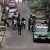 Urgente: vulgo 'Gusttavo Lima' é morto durante tentativa de assalto em Manaus
