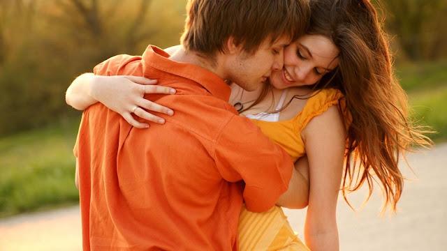 romantic couple ka photo dikhao love photo