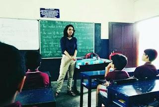 sex education kerala who teach sex  ലൈംഗിക വിദ്യാഭ്യാം