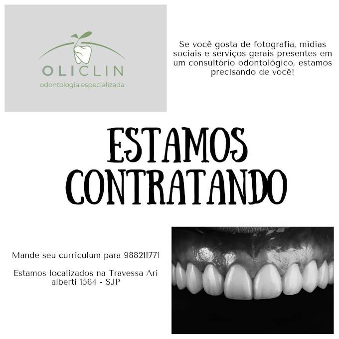 Mídias Sociais e Fotografia, Curitiba, PR