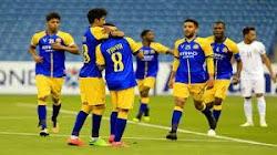 مشاهدة مباراة النصر والوحدة الإماراتي بث مباشر في ربع نهائي دوري أبطال اسياالعالمي سبورت