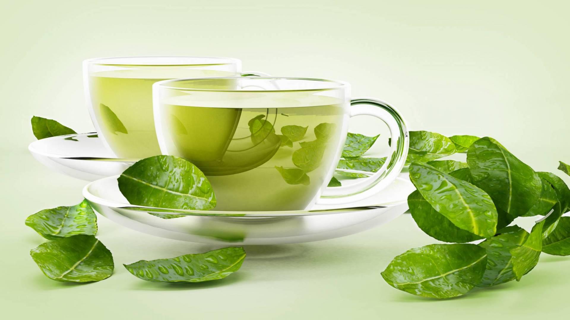 سعر الشاي الاخضر بالنعناع ليبتون رويال في الصيدليات 2021