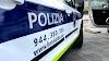 Detenida por agredir a la policía una mujer sorprendida cuando orinaba en la calle de madrugada