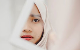 Ketahuilah Kewajiban Muslimah Menutup Aurat