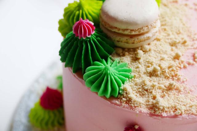 happy cakes oxford shop,birthday cake Oxford review,happy cakes cupcakes oxford,happy cakes julia review,happy cakes oxford review,