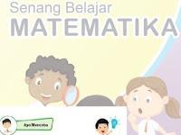 Soal dan Kunci Jawaban Matematika Kelas 4 SD/MI 'Senang Belajar' Halaman 29