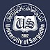 Sargodha University MA/MSC/MCOM Datesheet 2021 [Download Roll Number Slips]