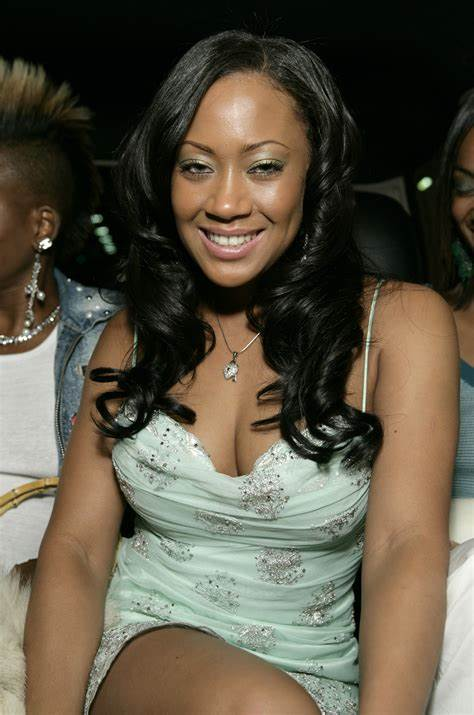 Farrah Franklin Net Worth, Income, Salary, Earnings, Biography, How much money make?