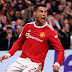 Atalanta Score VS. Manchester United: Cristiano Ronaldo Caps Stunning Comeback At Old Trafford