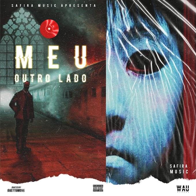 Safira Music - Meu Outro Lado (Mixtape) [Download]