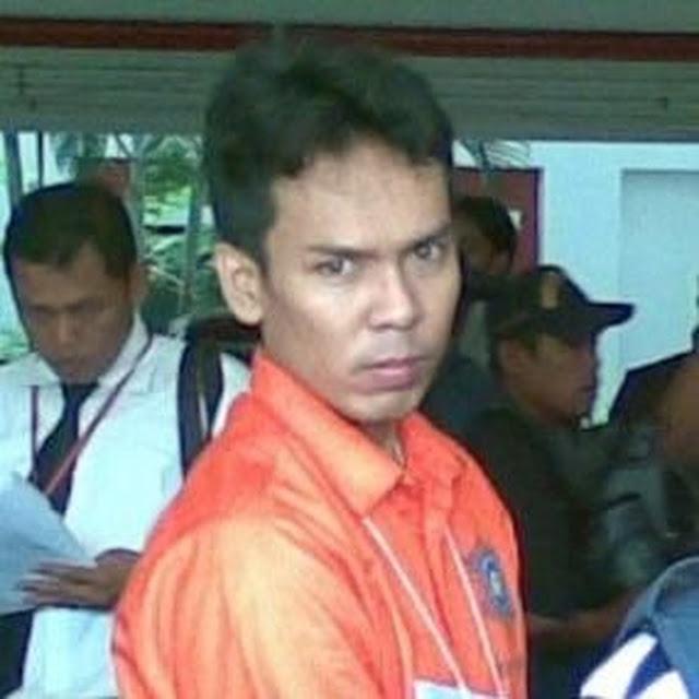 Dijotos Habib Bahar, Ryan Jombang Disebut Tak Melawan