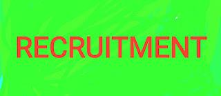 MRB RECRUITMENT : POST : ASSISTANT MEDICAL OFFICER  ( UNANI ) VACANCIES : 8 :SALARY : 56,100 - 1,77,500