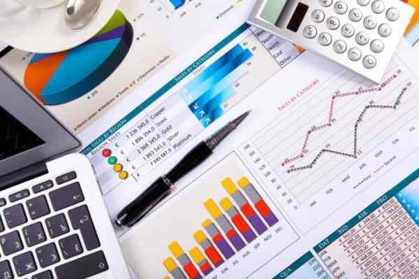 Khác biệt giữa báo cáo tài chính riêng lẻ và hợp nhất