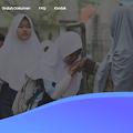Catat, Inilah Dokumen Yang Harus Disiapkan Peserta Lolos Seleksi PPPK Guru Tahap 1 2021