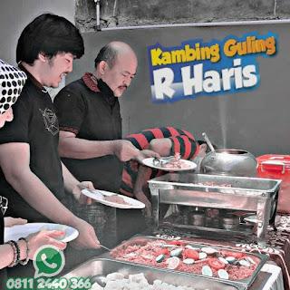 Stall Catering Kambing Guling Lembang, catering kambing guling lembang, stall catering kambing guling, kambing guling lembang, kambing guling,